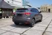 Dijual Cepat Honda HR-V E CVT 2019 di DKI Jakarta 3