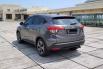 Dijual Cepat Honda HR-V E CVT 2019 di DKI Jakarta 2