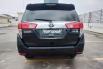 Dijual Cepat Toyota Kijang Innova V 2019 di DKI Jakarta 5