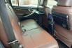 Dijual Cepat Toyota Kijang Innova V 2019 di DKI Jakarta 4