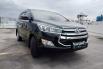 Dijual Cepat Toyota Kijang Innova V 2019 di DKI Jakarta 2