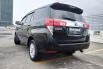 Dijual Cepat Toyota Kijang Innova V 2019 di DKI Jakarta 1