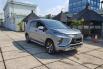 Jual Cepat Mobil Mitsubishi Xpander SPORT 2019 di DKI Jakarta 5