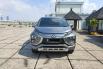 Jual Cepat Mobil Mitsubishi Xpander SPORT 2019 di DKI Jakarta 4