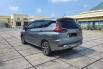 Jual Cepat Mobil Mitsubishi Xpander SPORT 2019 di DKI Jakarta 3