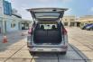 Jual Cepat Mobil Mitsubishi Xpander SPORT 2019 di DKI Jakarta 2