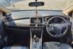 Jual Cepat Mobil Mitsubishi Xpander SPORT 2019 di DKI Jakarta 1