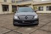 Dijual Cepat Mercedes-Benz C-Class C 300 2010 di DKI Jakarta 5