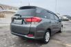 Dijual Mobil Honda Mobilio E 2014 di DKI Jakarta 4