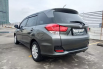 Dijual Mobil Honda Mobilio E 2014 di DKI Jakarta 2