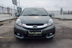 Dijual Mobil Honda Mobilio E 2014 di DKI Jakarta 1