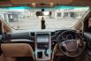Dijual Mobil Toyota Alphard X 2014 di DKI Jakarta 1