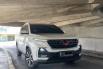 Jual Mobil Wuling Almaz 2019 di DKI Jakarta 5