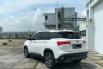 Jual Mobil Wuling Almaz 2019 di DKI Jakarta 4