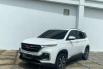 Jual Mobil Wuling Almaz 2019 di DKI Jakarta 3