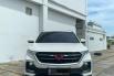 Jual Mobil Wuling Almaz 2019 di DKI Jakarta 2