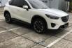 Dijual Cepat Mazda CX-5 Touring 2017 di DKI Jakarta 5