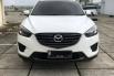 Dijual Cepat Mazda CX-5 Touring 2017 di DKI Jakarta 4