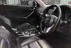 Dijual Cepat Mazda CX-5 Touring 2017 di DKI Jakarta 3