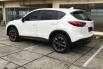Dijual Cepat Mazda CX-5 Touring 2017 di DKI Jakarta 1