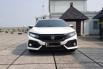 Jual Cepat Mobil Honda Civic Turbo 1.5 Automatic 2017 di DKI Jakarta 5