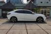 Jual Cepat Mobil Honda Civic Turbo 1.5 Automatic 2017 di DKI Jakarta 4