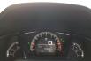 Jual Cepat Mobil Honda Civic Turbo 1.5 Automatic 2017 di DKI Jakarta 2