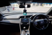 Jual Cepat Mobil Honda Civic Turbo 1.5 Automatic 2017 di DKI Jakarta 1
