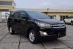 Jual Mobil Toyota Kijang Innova 2.4G 2019 di DKI Jakarta 5