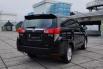 Jual Mobil Toyota Kijang Innova 2.4G 2019 di DKI Jakarta 2
