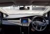 Jual Mobil Toyota Kijang Innova 2.4G 2019 di DKI Jakarta 1