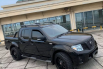 Dijual Cepat Nissan Navara 2.5 2015 di DKI Jakarta 5