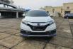 Jual Mobil Bekas Honda HR-V E Mugen 2018 di DKI Jakarta 4