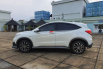 Jual Mobil Bekas Honda HR-V E Mugen 2018 di DKI Jakarta 3
