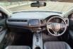 Jual Mobil Bekas Honda HR-V E Mugen 2018 di DKI Jakarta 2