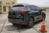 Dijual Mobil Mazda CX-5 Skyactive 2017 di DKI Jakarta 3