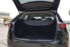 Dijual Mobil Mazda CX-5 Skyactive 2017 di DKI Jakarta 1