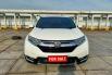 Dijual Cepat Honda CR-V Turbo 2018 di DKI Jakarta 5
