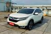 Dijual Cepat Honda CR-V Turbo 2018 di DKI Jakarta 3