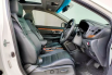 Dijual Cepat Honda CR-V Turbo 2018 di DKI Jakarta 2