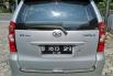 Jual Mobil Bekas Daihatsu Xenia Xi 2010 di DIY Yogyakarta 4