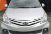 Jual Mobil Bekas Daihatsu Xenia R 2014 di DIY Yogyakarta 8