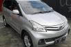 Jual Mobil Bekas Daihatsu Xenia R 2014 di DIY Yogyakarta 7