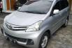 Jual Mobil Bekas Daihatsu Xenia R 2014 di DIY Yogyakarta 6