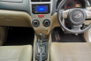 Jual Mobil Bekas Daihatsu Xenia R 2014 di DIY Yogyakarta 4