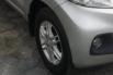 Jual Mobil Bekas Daihatsu Xenia R 2014 di DIY Yogyakarta 3
