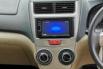 Jual Mobil Bekas Daihatsu Xenia R 2014 di DIY Yogyakarta 1