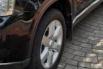 Dijual Cepat Nissan X-Trail ST 2010 di DIY Yogyakarta 7