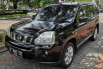 Dijual Cepat Nissan X-Trail ST 2010 di DIY Yogyakarta 1