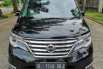 Dijual Cepat Nissan Serena Highway Star 2015 di DIY Yogyakarta 5